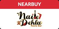 Nearbuy Delhi NCR