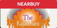 Nearbuy Jaipur