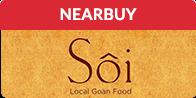Nearbuy Goa
