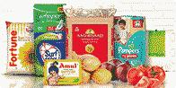 Flipkart Grocery