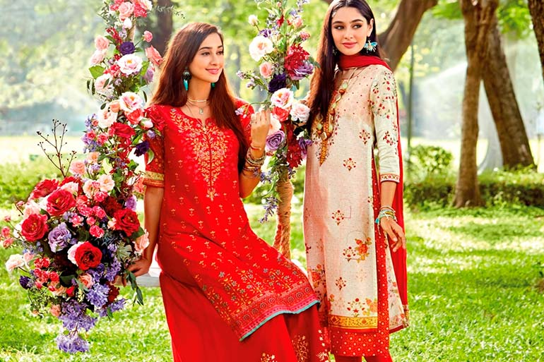 Best Brands For Kurtis Which Are A Must-Have!