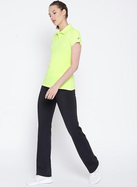 Adidas Polo tshirt
