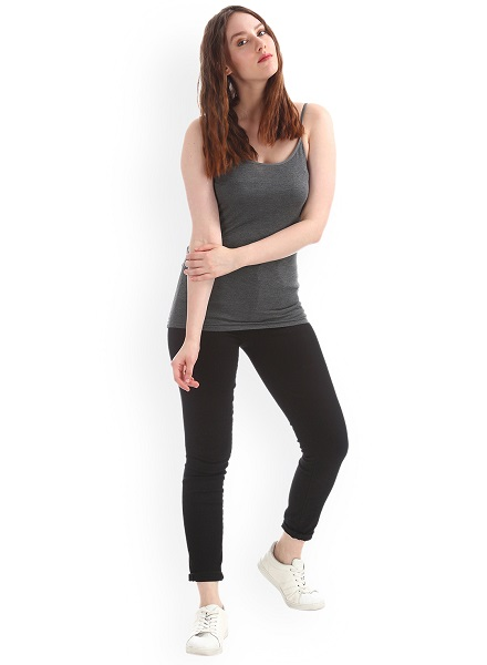 Camisole Top with Jeggings