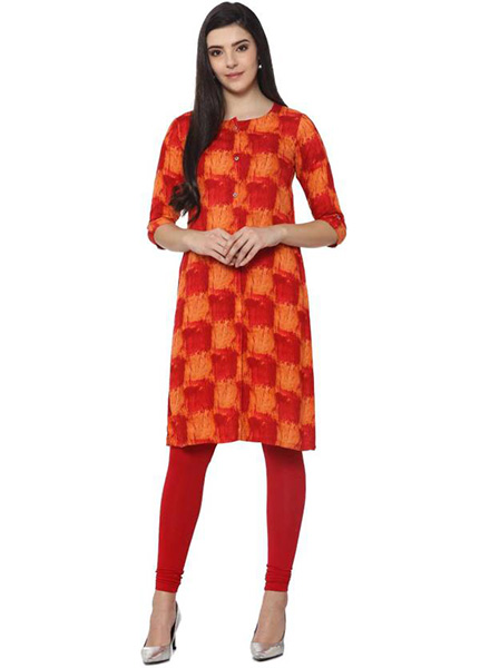 328bc26002 Top 10 Soch Kurti Online: Best Ethnic Collection 2019 – The Good ...