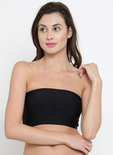 8 Comfortable Bra Designs You Would Love To Have | 2018