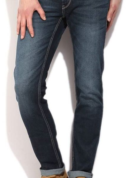 Flying Machine Jeans