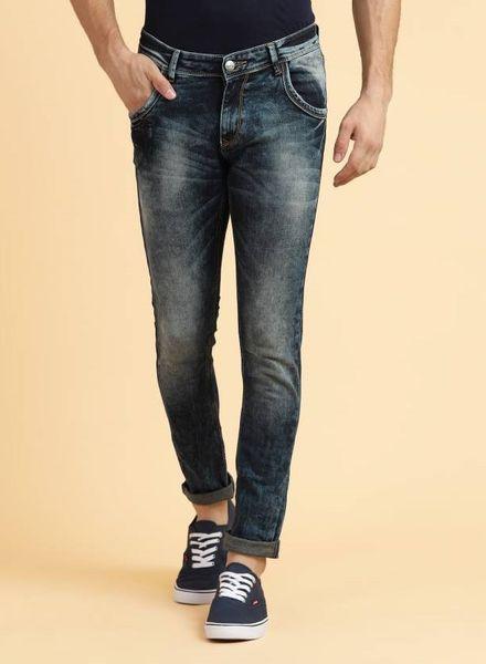 Spykar Jeans
