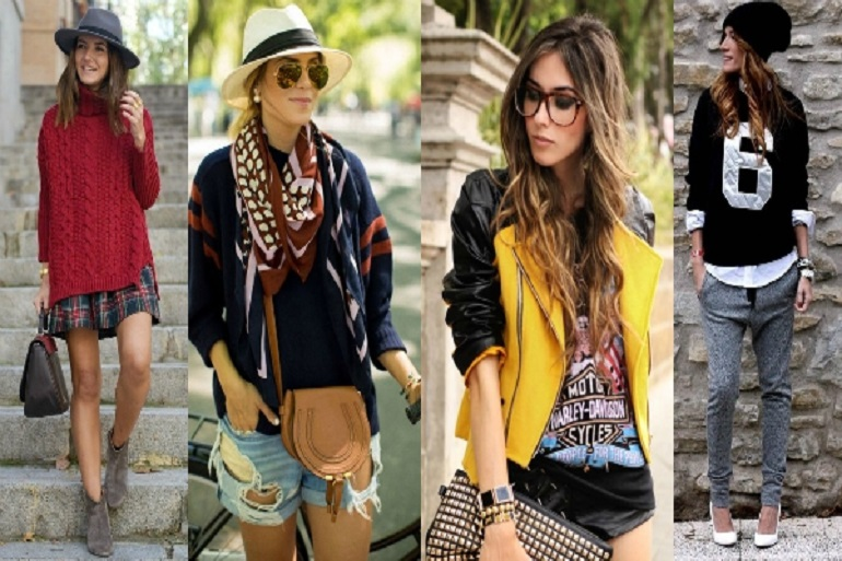 9 Beautiful Western Tops and Ways You Can Style Them