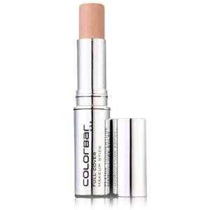 Colorbar Full Cover Makeup Stick - TGLB