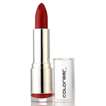 Colorbar Velvet Matte Lipstick- Over the Top