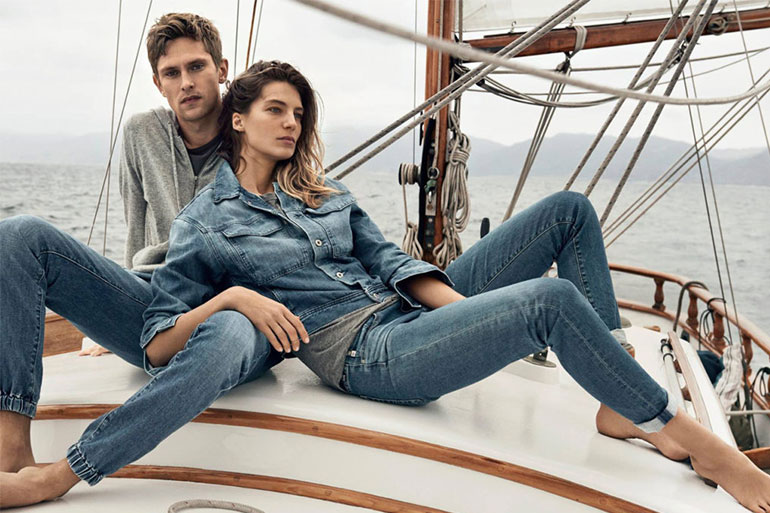 What To Keep In Mind While Buying Jeans