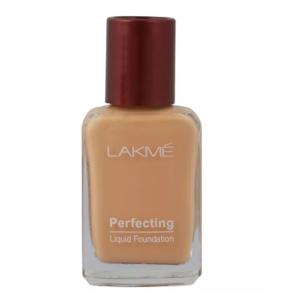 Lakme Perfecting Liquid