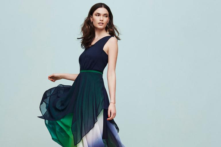 10 Best Cocktail Dresses