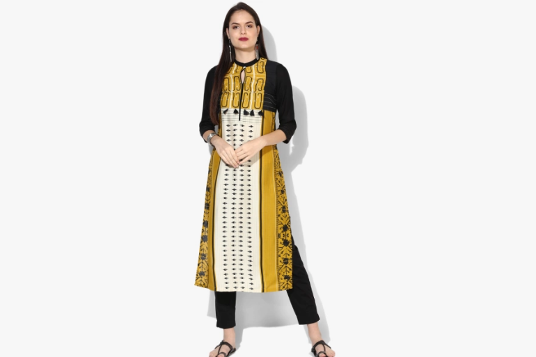 W Brand Kurtis Latest Design Collection Online: 10 New