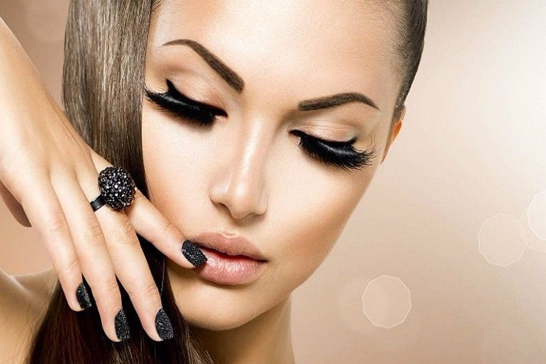 5 Best Pen Eyeliners To Look Gorgeous Everyday