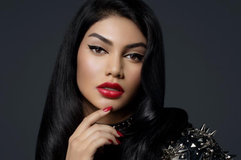 Eyeliner Brands In India