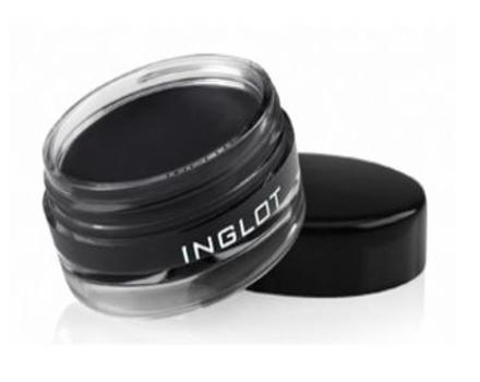 Inglot AMC Gel Eyeliner