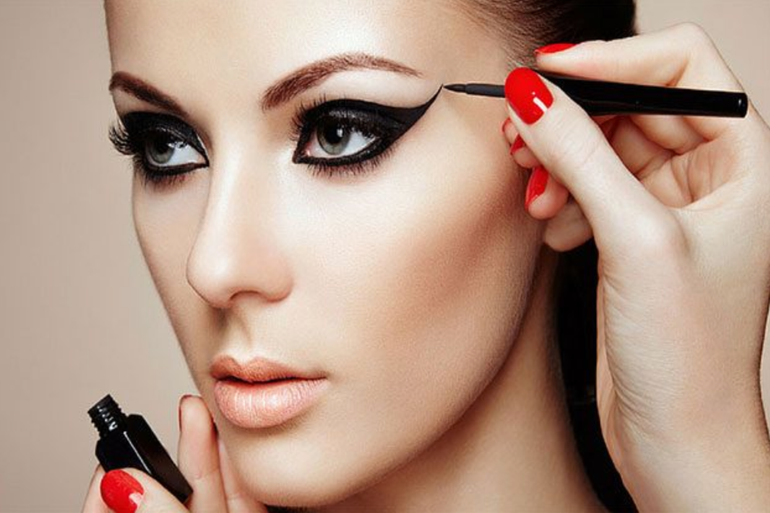 10 Must-Have Eyeliners in India