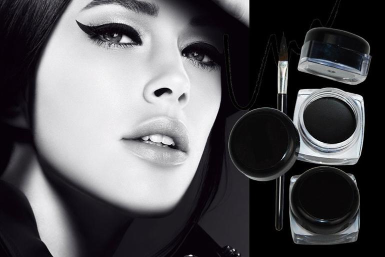 10 Best Gel Eyeliners