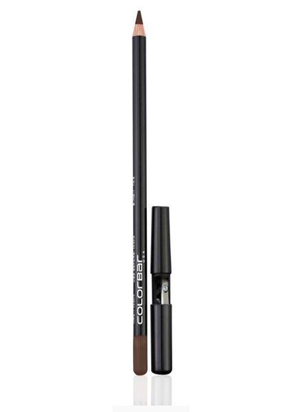 Colorbar Definer Lip Liner Chocolate Brown