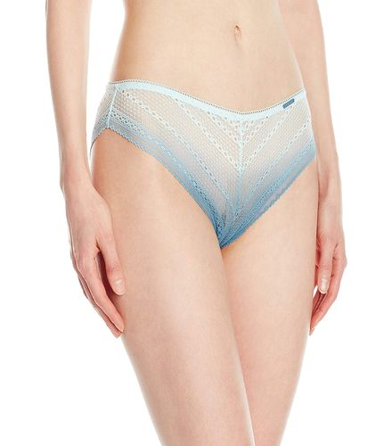 Lace Bikini Bottom