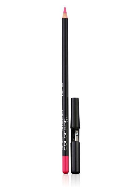Colorbar Definer Lip Liner Mad Pink