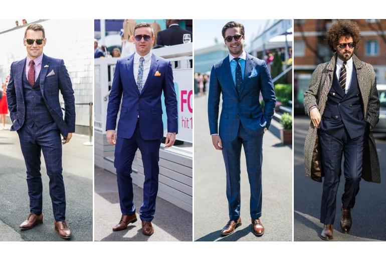 Top 10 Men S Blazer Brands In India Design Price Style The Good Look Book