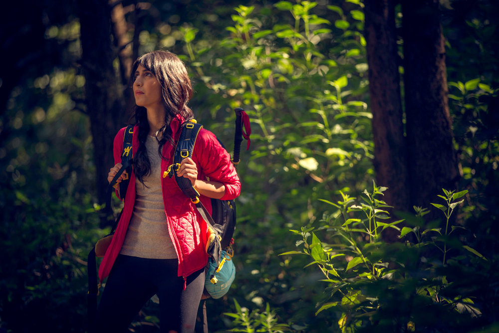 Top 8 Styles Of Wildcraft Jackets For Women You Can Buy Online