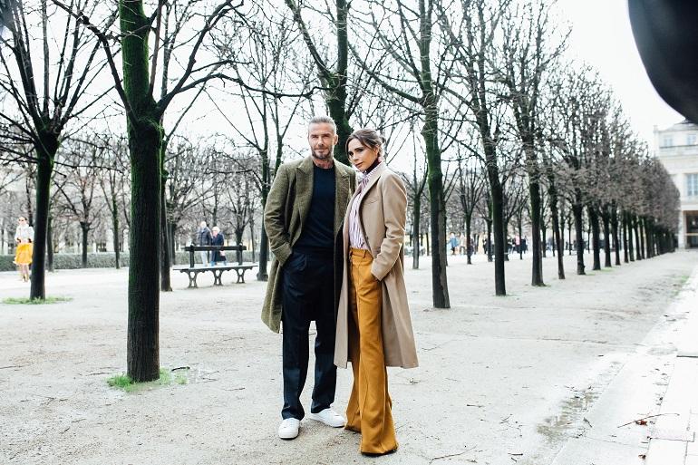 Top 10 Winter Coats To Keep You Stylish This Season