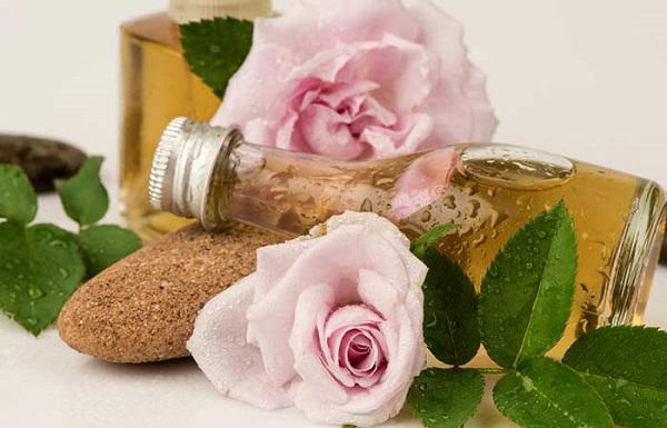 How To Make Rose Water At Home?