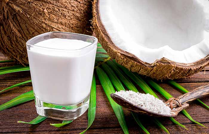 Henna-And-Coconut-Milk-1