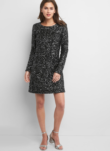 Not Your ordinary LBD