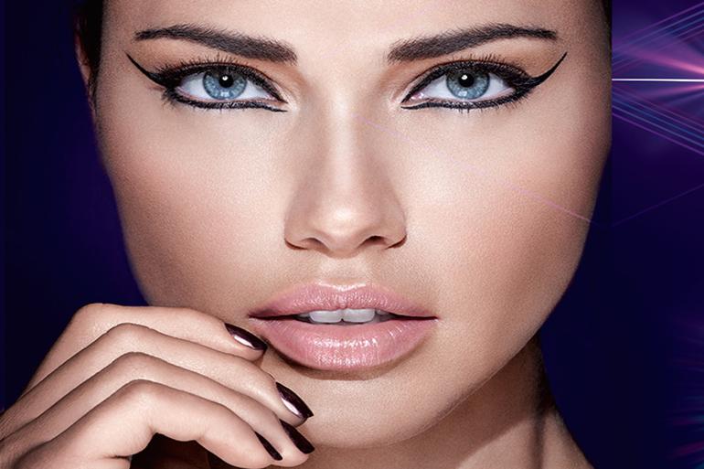 10 Best Waterproof Eyeliners
