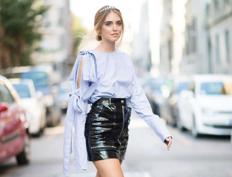 10 Exciting Ways To Style Skirts And Tops