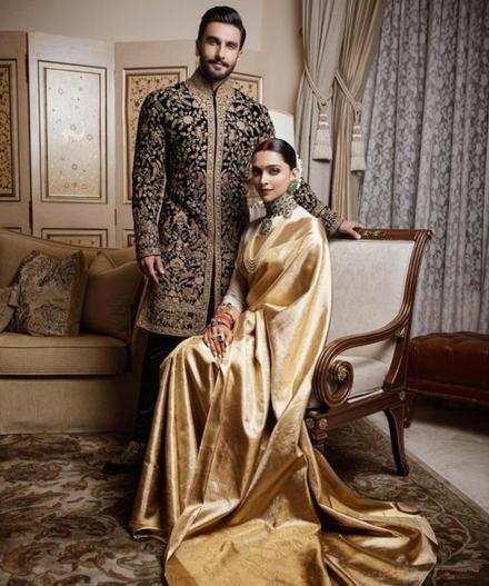 Deepika Padukone: Mastani's Reception