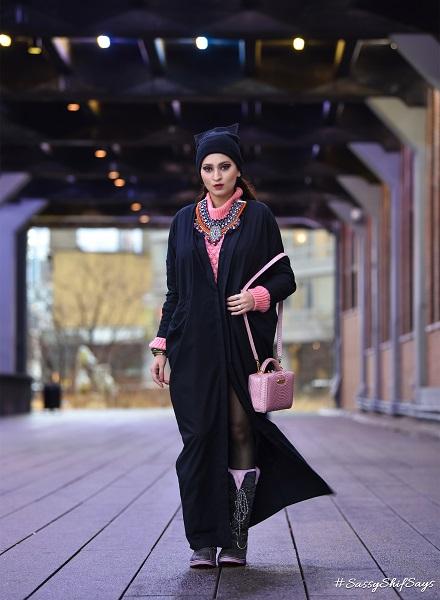 Shifa Merchant (1)