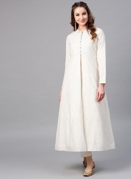 Longline jacket dress