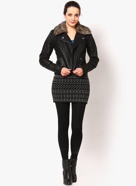 Winterwear Leggings