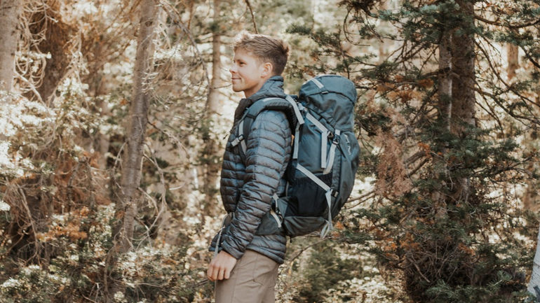 5 Latest Woodland Jackets in India You Can Buy Online