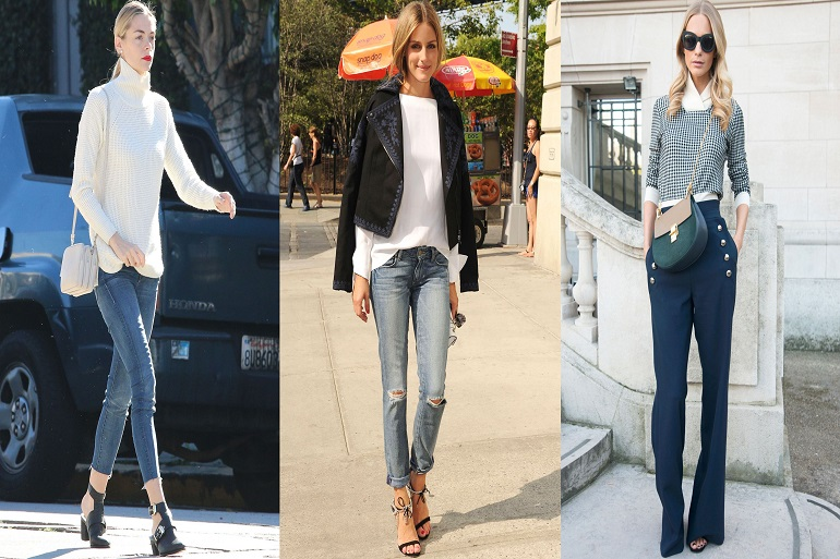 10 Hottest New Year Brunch Outfit Ideas