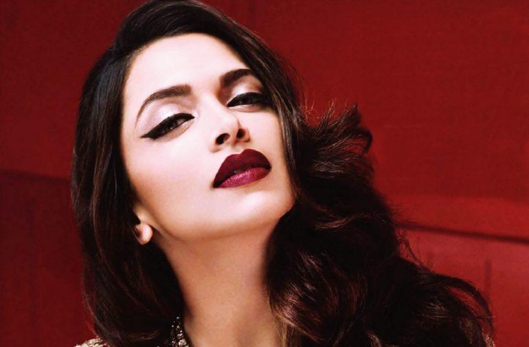 10 Trendiest Celeb Eye Makeup Looks