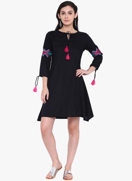 Dress Style Jabong Kurtis