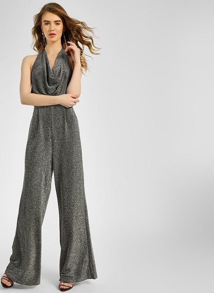 Jazzy Jumpsuits