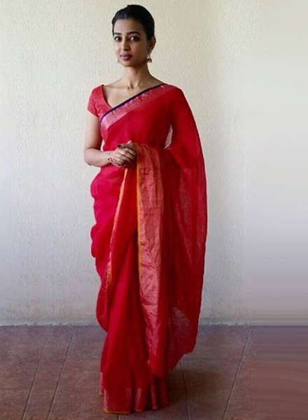 radhika apte look 4