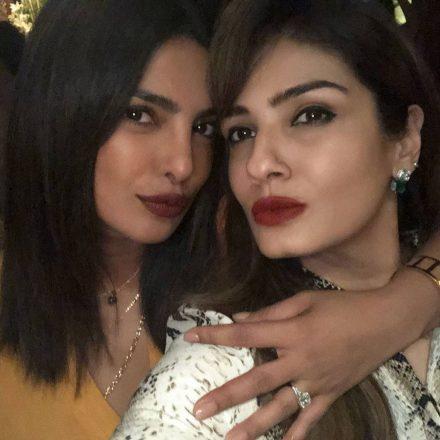 Priyanka Chopra and Nick Jonas Wedding Ring