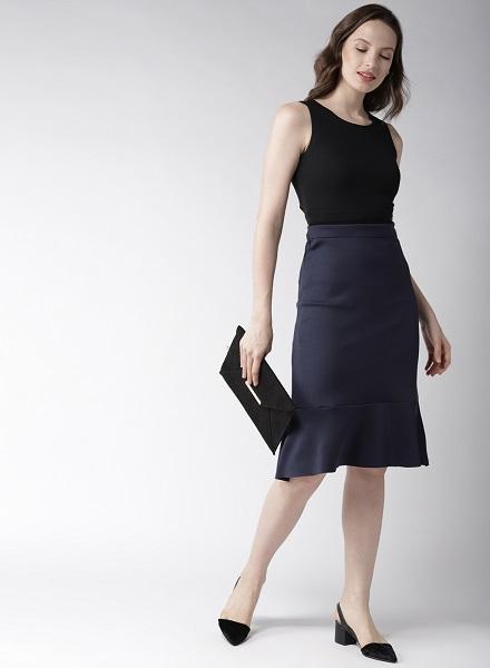 Godget Skirt