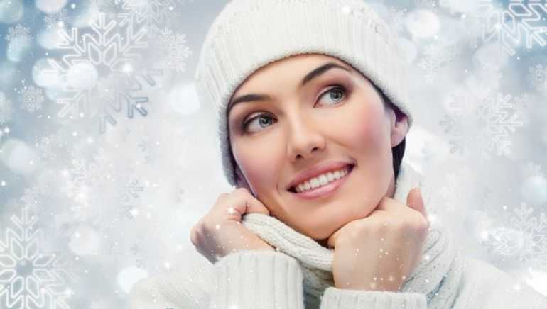 10 Skin And Hair Care Products You Will Love This Winters