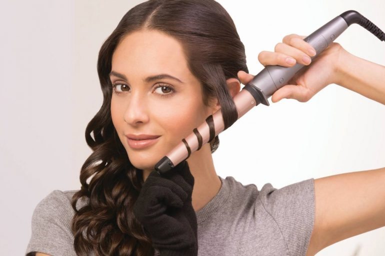10 Best Brands For Hair Curler To Look Stylish