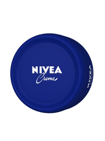 Nivea Crème Moisturizer