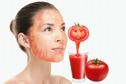 Use Tomatoes